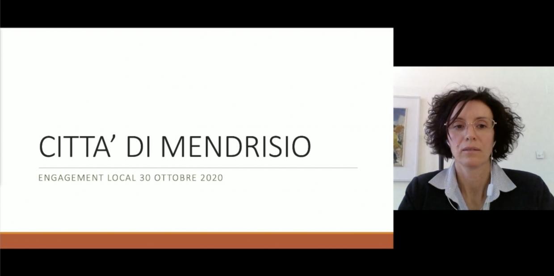 Auftakt Anlass Mendrisio2