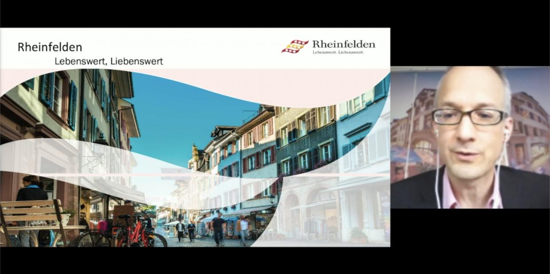 Auftakt Anlass Screenshot Rheinfelden4